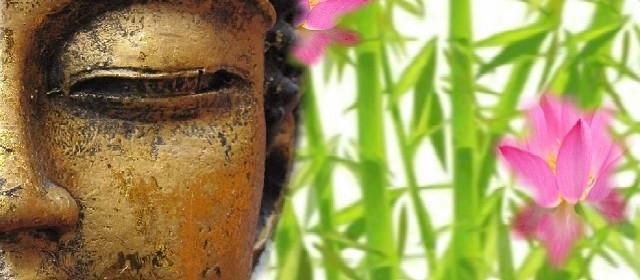 buddha-708683_640
