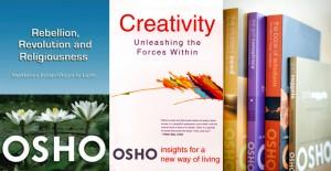 osho-books