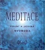 osho-meditace-prvni_a_jedina_svoboda
