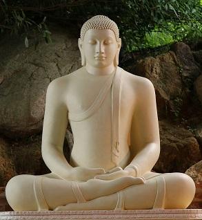 meditation-3099112-cr